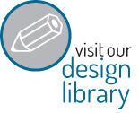 visit_our_design_library